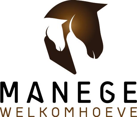 logo welkomhoeve